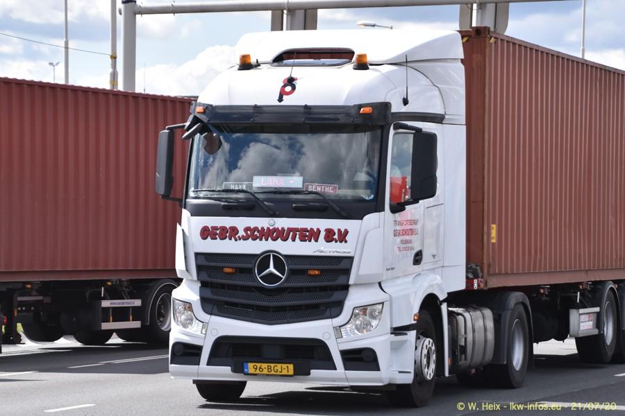 2020816-Rotterdam-Containerhafen-00238.jpg