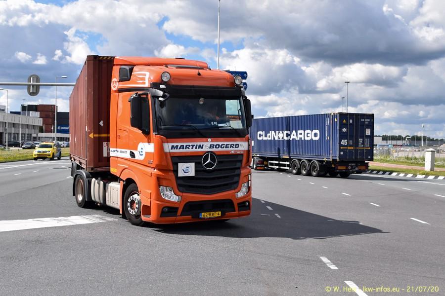 2020816-Rotterdam-Containerhafen-00239.jpg