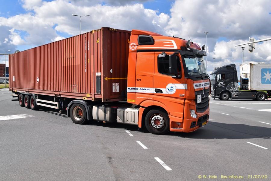 2020816-Rotterdam-Containerhafen-00240.jpg