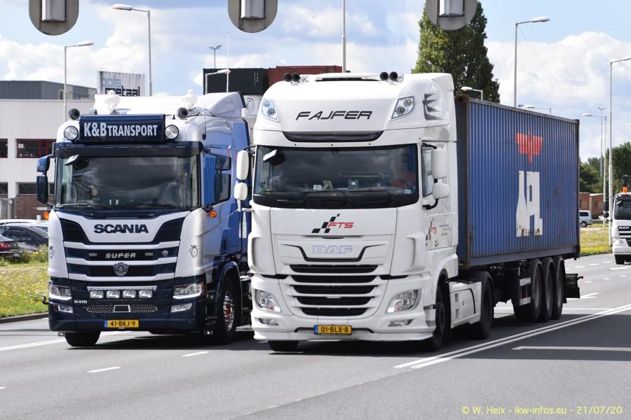 2020816-Rotterdam-Containerhafen-00241.jpg