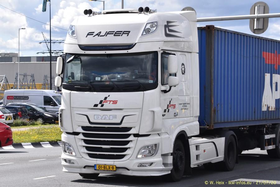 2020816-Rotterdam-Containerhafen-00242.jpg