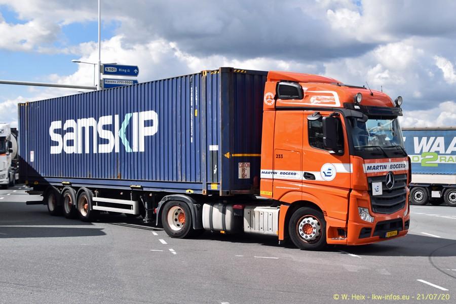 2020816-Rotterdam-Containerhafen-00244.jpg