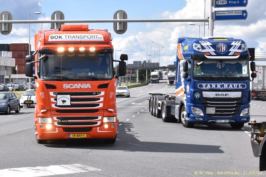 2020816-Rotterdam-Containerhafen-00245.jpg