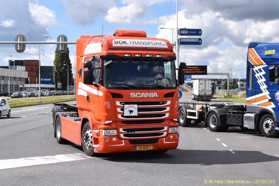 2020816-Rotterdam-Containerhafen-00246.jpg