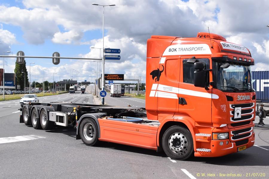 2020816-Rotterdam-Containerhafen-00247.jpg