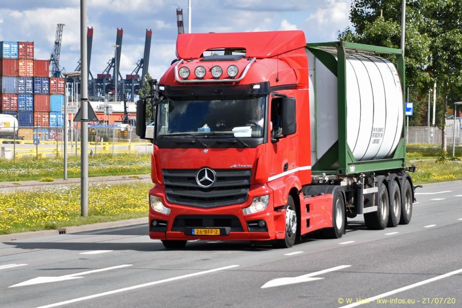 2020816-Rotterdam-Containerhafen-00249.jpg
