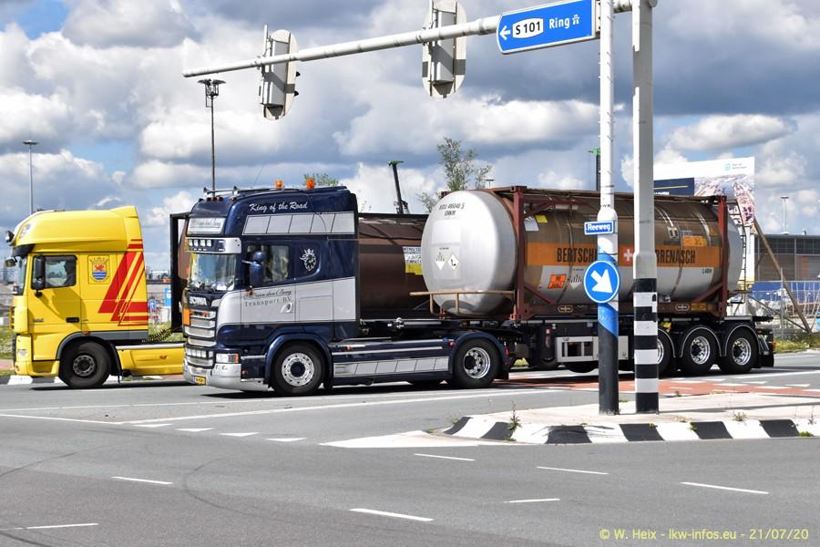 2020816-Rotterdam-Containerhafen-00251.jpg