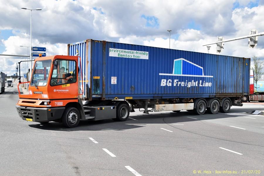 2020816-Rotterdam-Containerhafen-00254.jpg