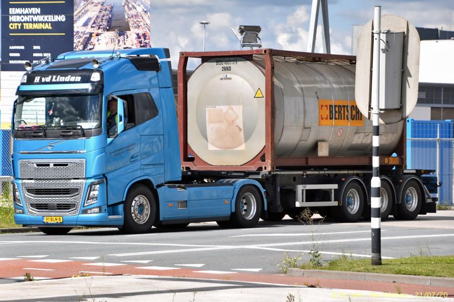 2020816-Rotterdam-Containerhafen-00255.jpg