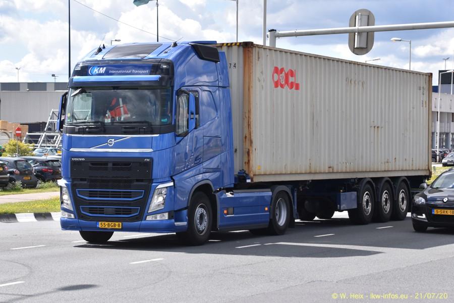 2020816-Rotterdam-Containerhafen-00256.jpg