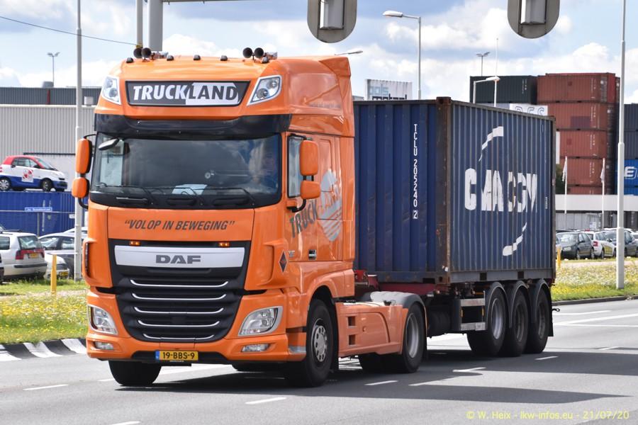 2020816-Rotterdam-Containerhafen-00257.jpg