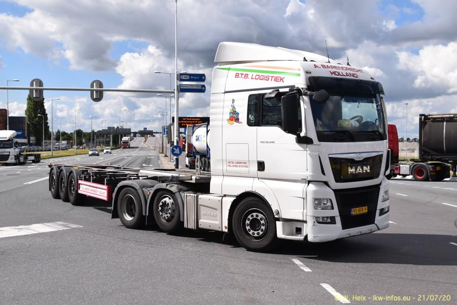 2020816-Rotterdam-Containerhafen-00258.jpg