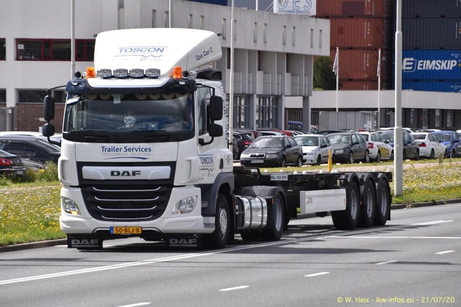 2020816-Rotterdam-Containerhafen-00259.jpg