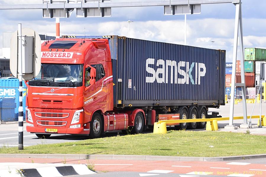 2020816-Rotterdam-Containerhafen-00260.jpg