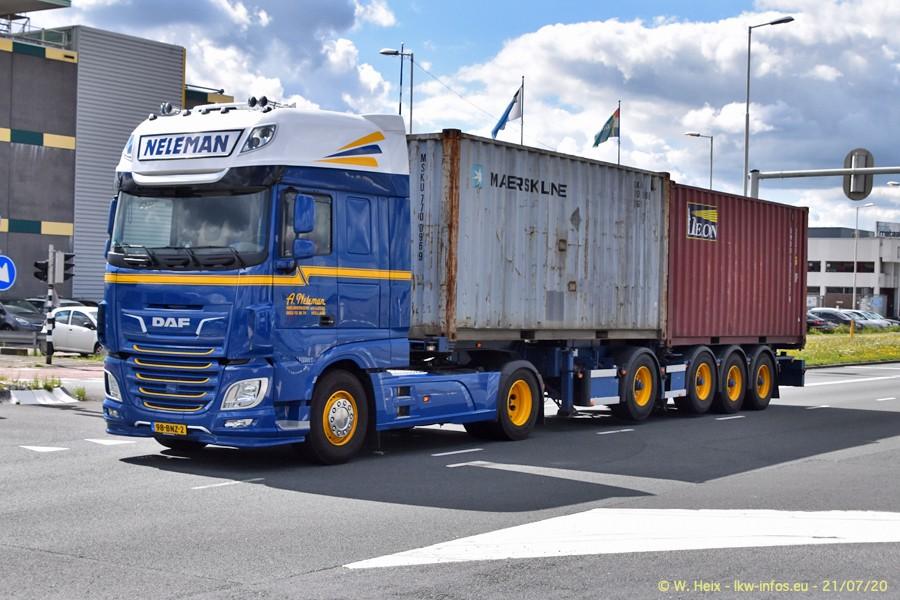 2020816-Rotterdam-Containerhafen-00262.jpg