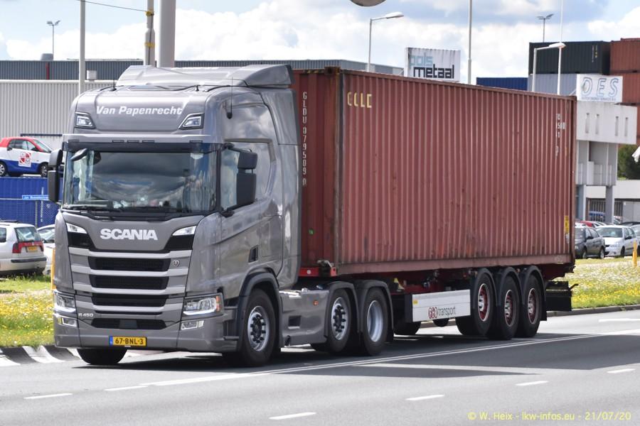 2020816-Rotterdam-Containerhafen-00264.jpg