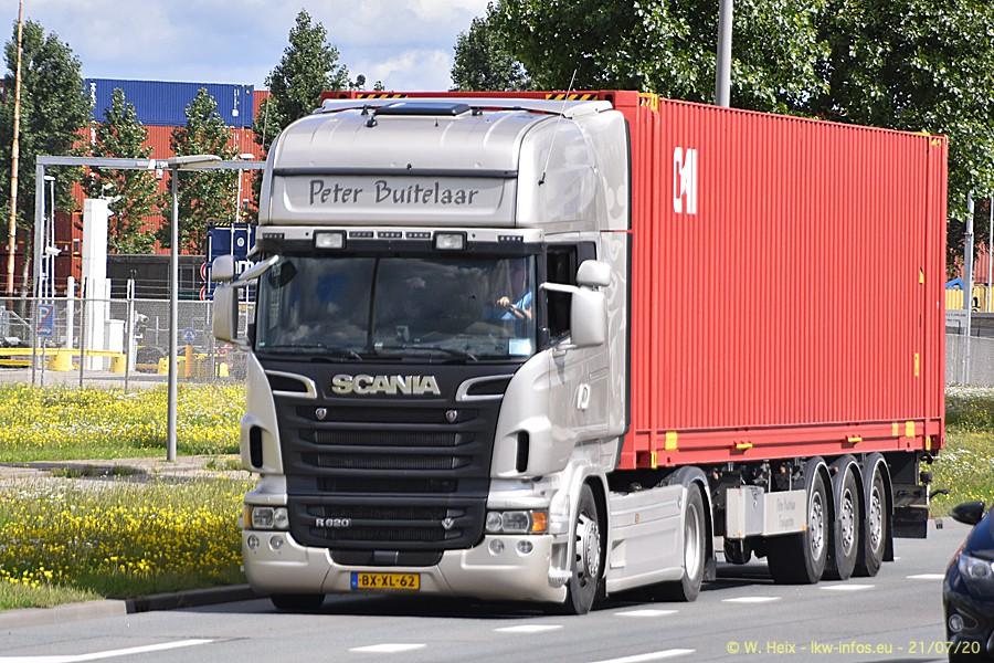 2020816-Rotterdam-Containerhafen-00265.jpg