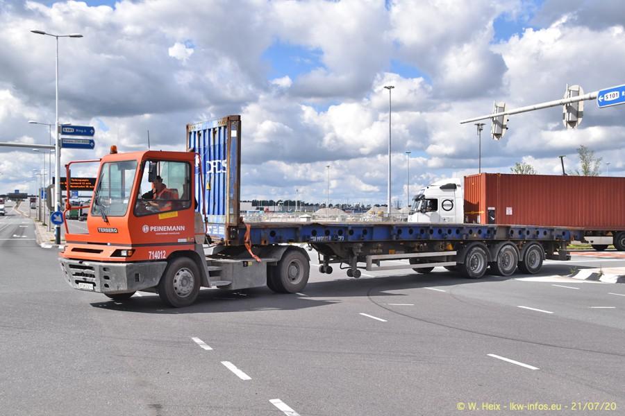 2020816-Rotterdam-Containerhafen-00266.jpg