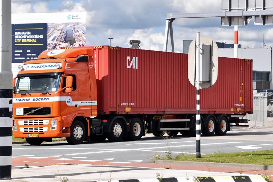 2020816-Rotterdam-Containerhafen-00267.jpg