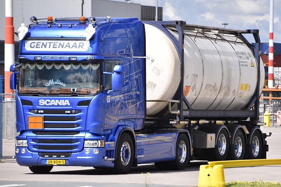 2020816-Rotterdam-Containerhafen-00268.jpg