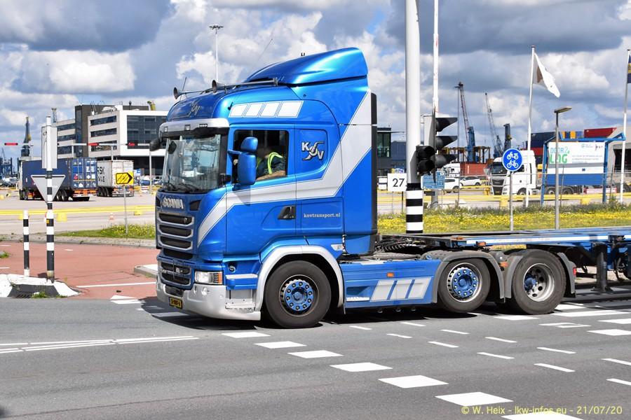 2020816-Rotterdam-Containerhafen-00269.jpg