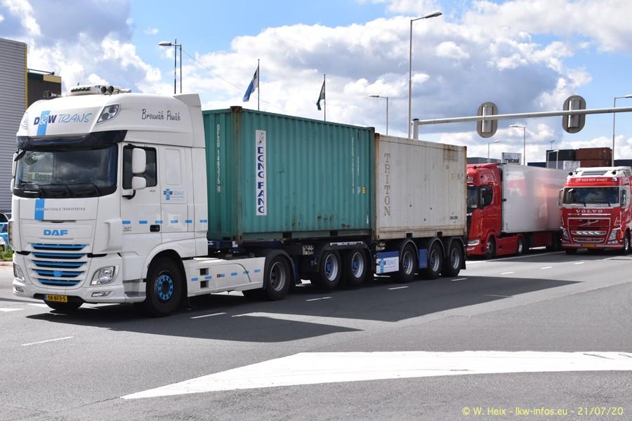 2020816-Rotterdam-Containerhafen-00271.jpg
