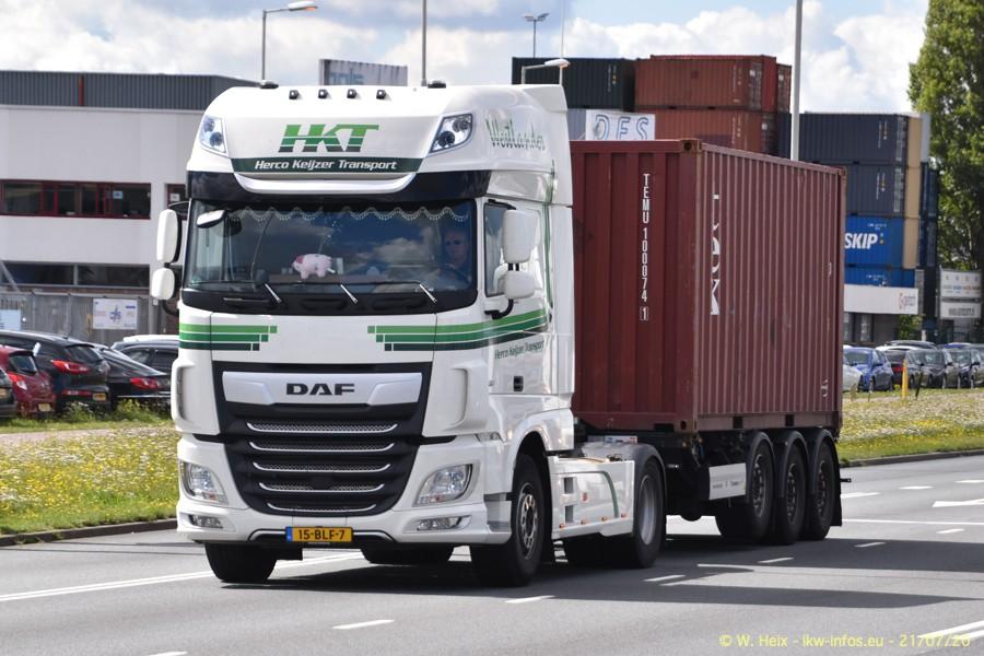 2020816-Rotterdam-Containerhafen-00272.jpg