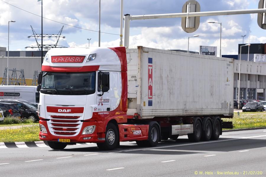2020816-Rotterdam-Containerhafen-00273.jpg