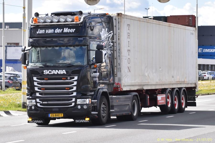 2020816-Rotterdam-Containerhafen-00275.jpg