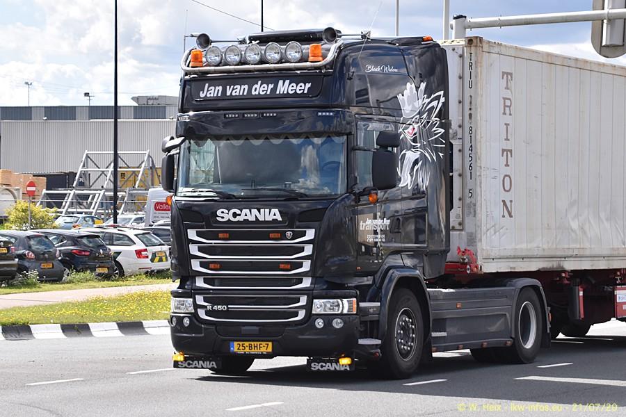 2020816-Rotterdam-Containerhafen-00276.jpg