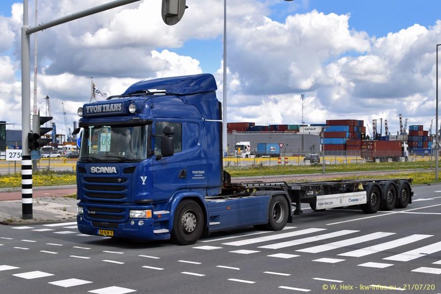 2020816-Rotterdam-Containerhafen-00277.jpg