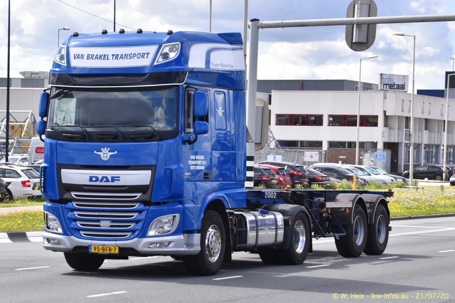 2020816-Rotterdam-Containerhafen-00279.jpg