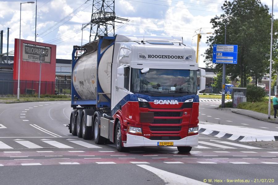 2020816-Rotterdam-Containerhafen-00280.jpg
