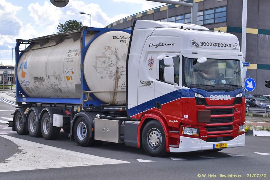 2020816-Rotterdam-Containerhafen-00281.jpg