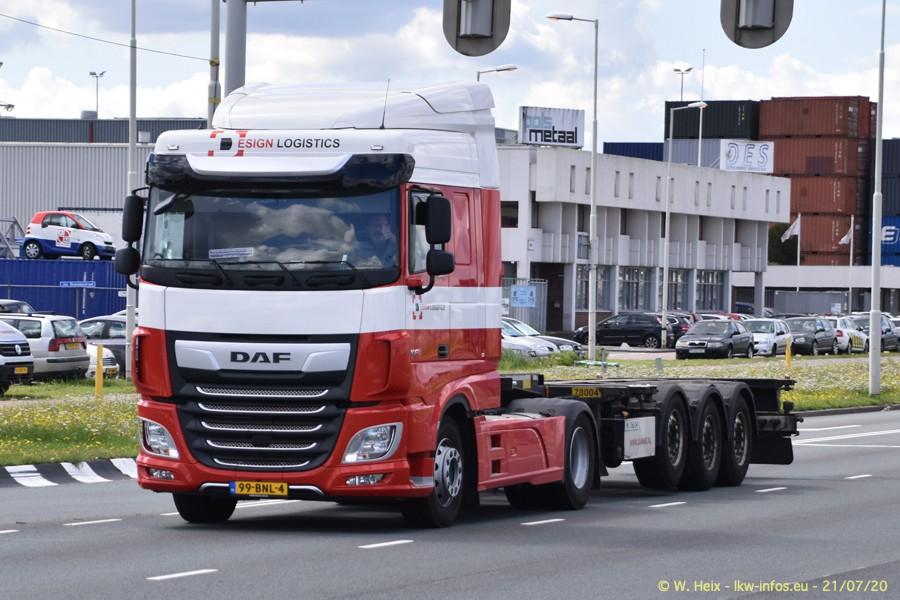 2020816-Rotterdam-Containerhafen-00283.jpg