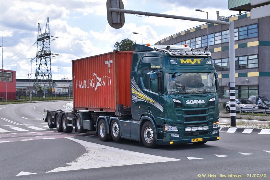 2020816-Rotterdam-Containerhafen-00284.jpg