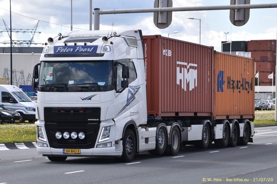 2020816-Rotterdam-Containerhafen-00285.jpg