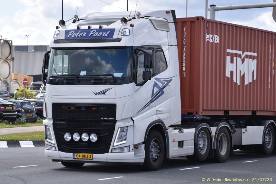 2020816-Rotterdam-Containerhafen-00286.jpg