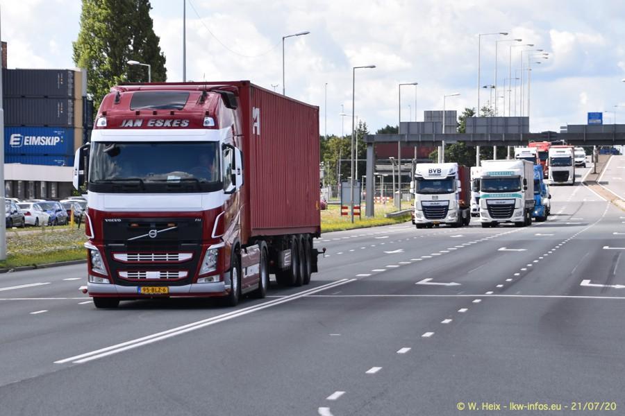 2020816-Rotterdam-Containerhafen-00287.jpg