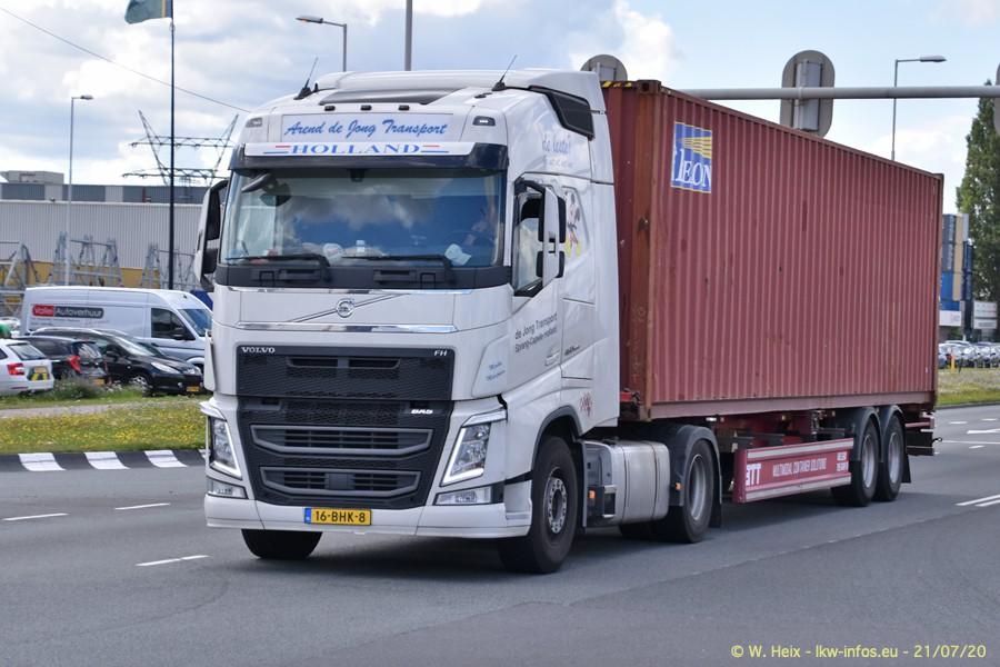 2020816-Rotterdam-Containerhafen-00290.jpg