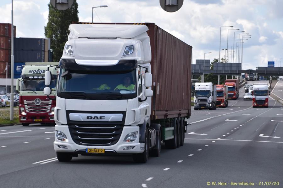 2020816-Rotterdam-Containerhafen-00291.jpg