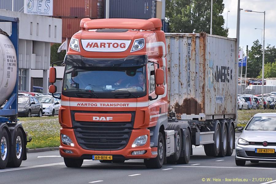 2020816-Rotterdam-Containerhafen-00293.jpg
