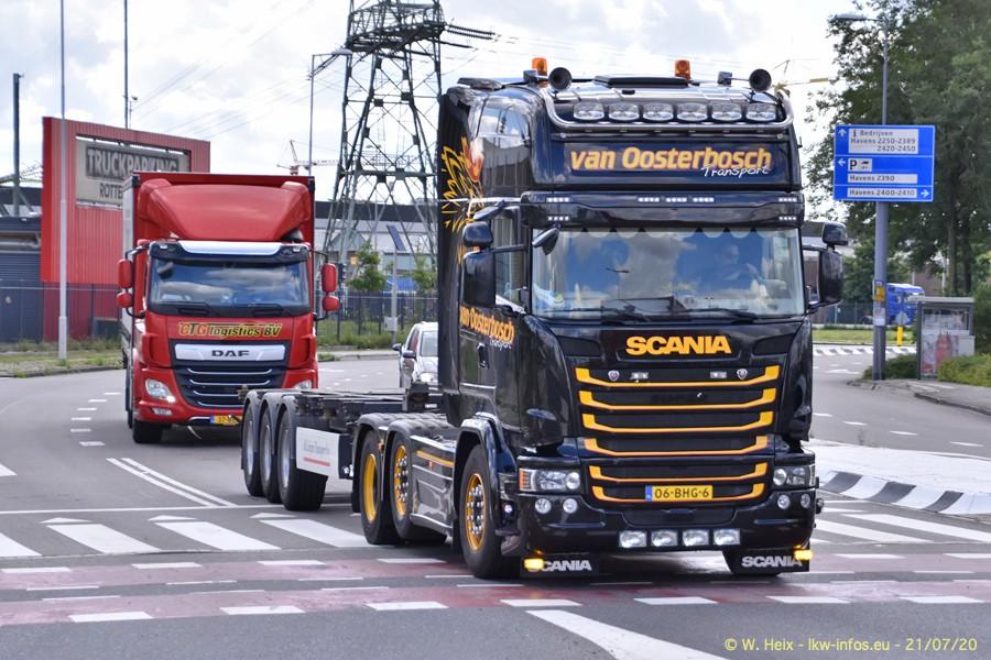 2020816-Rotterdam-Containerhafen-00294.jpg
