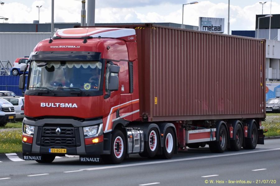 2020816-Rotterdam-Containerhafen-00297.jpg
