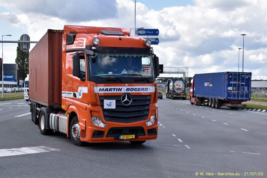 2020816-Rotterdam-Containerhafen-00301.jpg