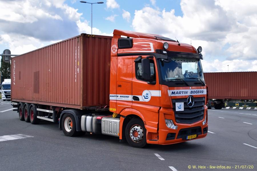 2020816-Rotterdam-Containerhafen-00302.jpg