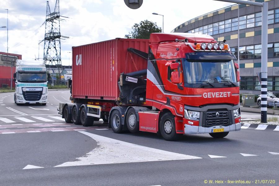 2020816-Rotterdam-Containerhafen-00303.jpg
