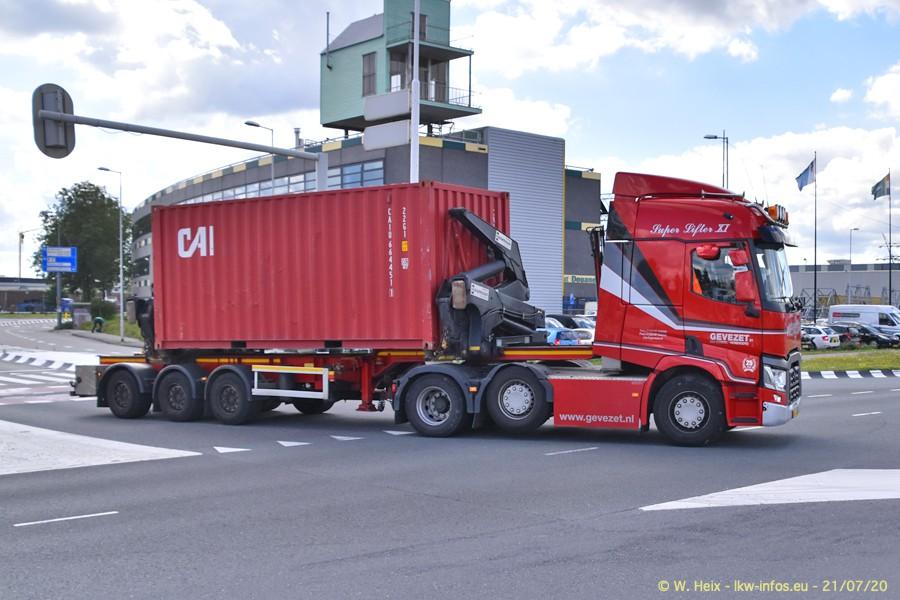 2020816-Rotterdam-Containerhafen-00304.jpg