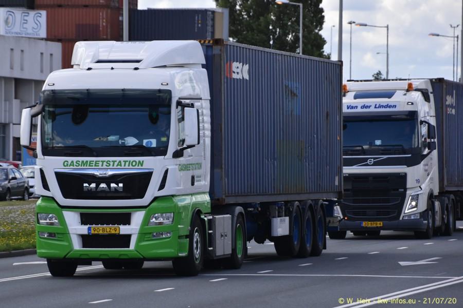 2020816-Rotterdam-Containerhafen-00305.jpg