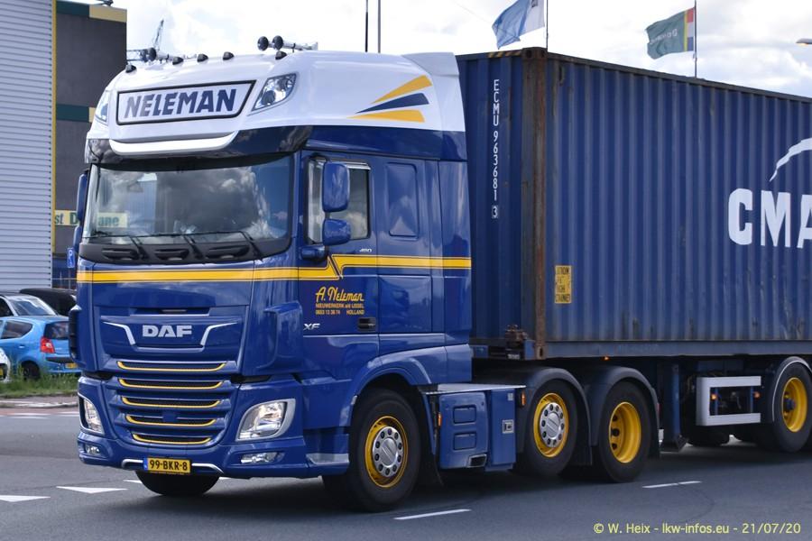 2020816-Rotterdam-Containerhafen-00307.jpg